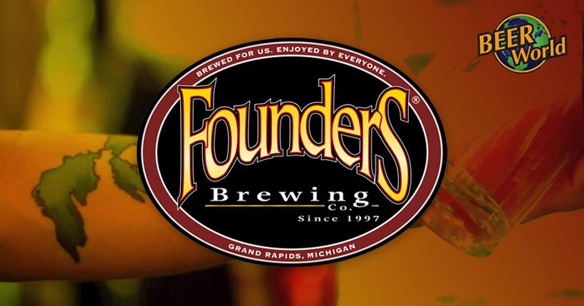 https://beerworldstore.com/wp-content/uploads/2021/04/founders-brewing.png