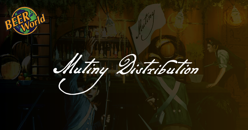 https://beerworldstore.com/wp-content/uploads/2021/04/mutiny-distribution.png