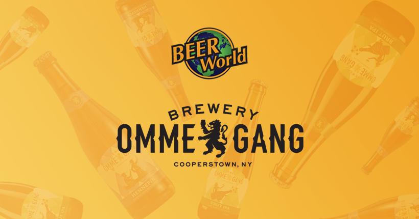 https://beerworldstore.com/wp-content/uploads/2021/04/omnegang.png