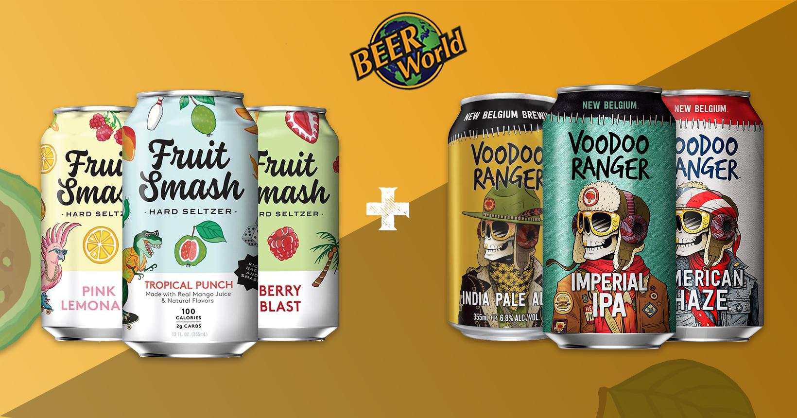 https://beerworldstore.com/wp-content/uploads/2021/06/voodoo-fruit-smash.png